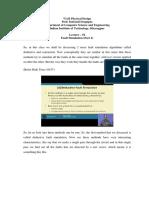 lec52.pdf