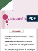 diuretqiue ayadi 2018