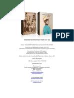 DIRECTORIO FOTOGRAFOS-ES5 (1).pdf
