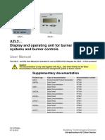 AZL.pdf