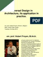 Hubert-Froyen-Lecture-130521.pdf