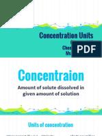 concentrationunits-171207140641