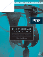 Classen_The_Medieval_Chastity_Belt.pdf