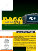AnnualReport2014-2015