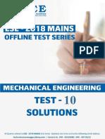 ME-Test-10