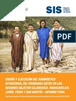 Publicacion Diagnostico Situacional Informe Final (1)