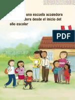 Guía para una escuela acogedora e integradora desde el inicio del año escolar.pdf