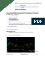 MC009 MENSAJES DE ERROR Y ALTERNATIVA DE SOLUCION.pdf