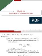 Module_14_0.pdf