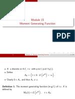 Module_15_0.pdf