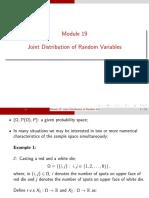 Module_19_0.pdf