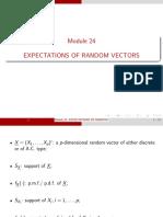 Module_24_0.pdf