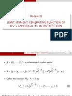 MODULE_26_0.pdf