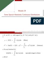 Module_29_1(1).pdf