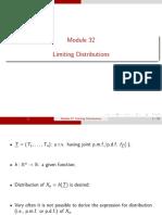Module_32_2.pdf