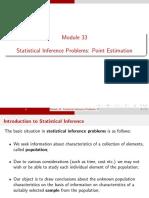 Module_33_Partial_0.pdf