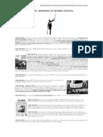 Historia del movimiento estudiantil en España 1985-1995