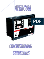 Powercom-Commissioning.pdf