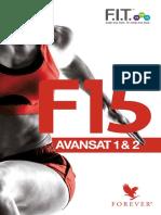 brosura-F15-Avansat