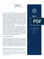 CRLT_no26.pdf