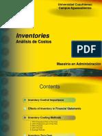 3-inventories-101025144150-phpapp02.pdf