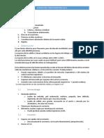 Resumen ASI 2