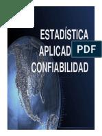 Modulo4est Fallas d 120306200012 Phpapp01