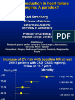 20150210 Heart Rate Davos
