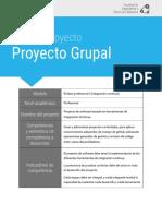 T2711PU2E3AEI1V01.pdf