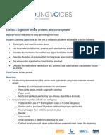 Digestion & Nutrition.pdf