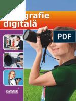 10013_Lectie_Demo_Fotografie_Digitala.pdf