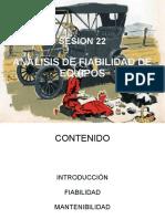 sesion-22