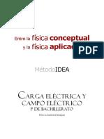 CargaCampoElectricos_1bto