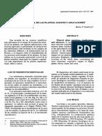 Nutrición mineral de las plantas.pdf