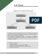 Algoritmo_de_manejo.pdf