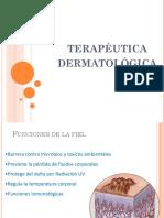 7 farmacologi dermatologica.ppt