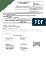 LENG.SEXTO.P4.G1.pdf