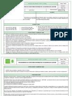 ejemplo procedimiento auditoria internan.pdf
