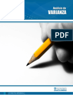 Lectura_7_Estadistica_Inferencial.pdf