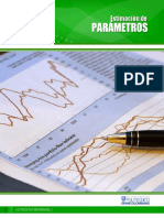 Lectura-3_Estadistica_Inferencial.pdf