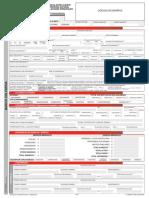 Vinculacion Cliente Persona Natural Relaciones Principales (1)