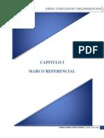 6 Informe Arturo Arce Ypfb-Andina