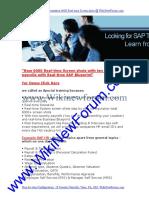 SAP_Document.pdf