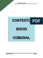 Sistematizacion de Cutusuma Oficial