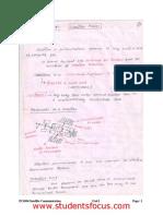 106741_2013_regulation.pdf