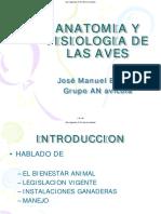 116-ANATOMIAYFISIOLOGIA aves.pdf