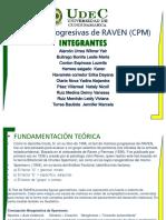 Diapositivas Rerereremasterizadas de Diego