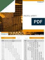 PROFILI_APERTI.pdf