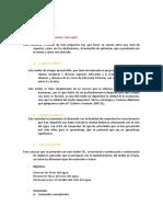 Guía Didáctica Ciclo.docx