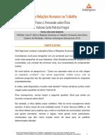 Tema 1 Pensando sobre Ética.pdf